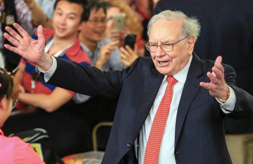 Warren-Buffett-3