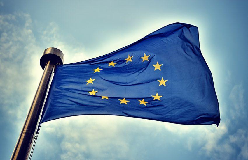 eu flag, eu vlajka, európska unia, EU, euro
