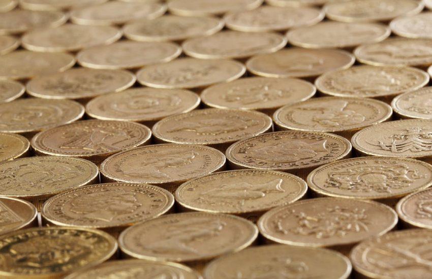 background-british-budget-business-41183