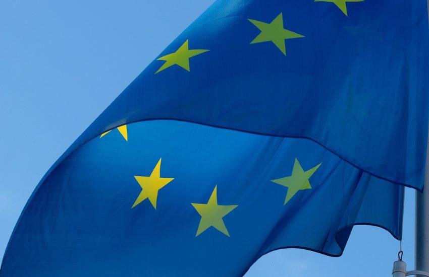 EU, Európa, Európská unie