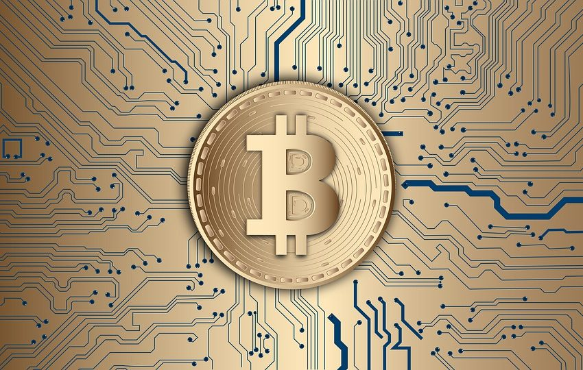 bitcoin, kryptomena