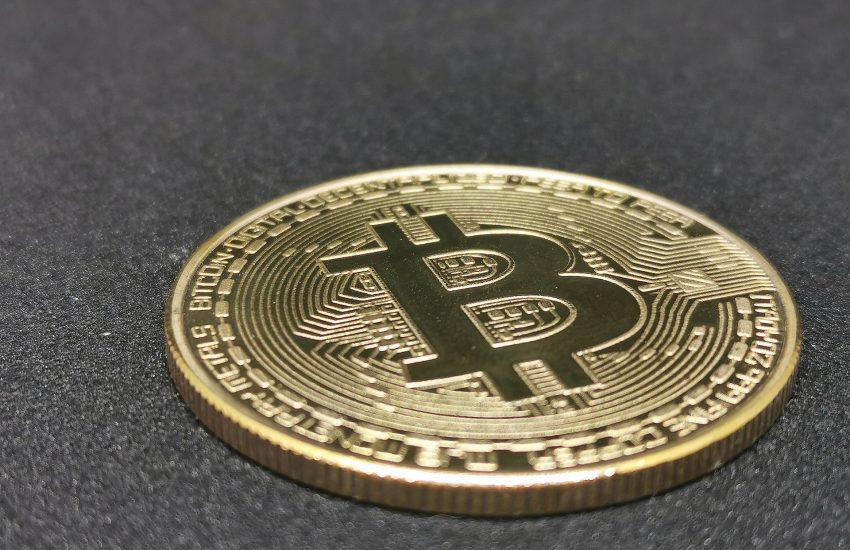 bitcoin, krypto