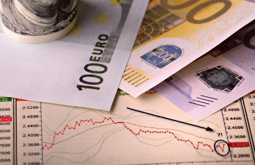Daň, graf, peniaze