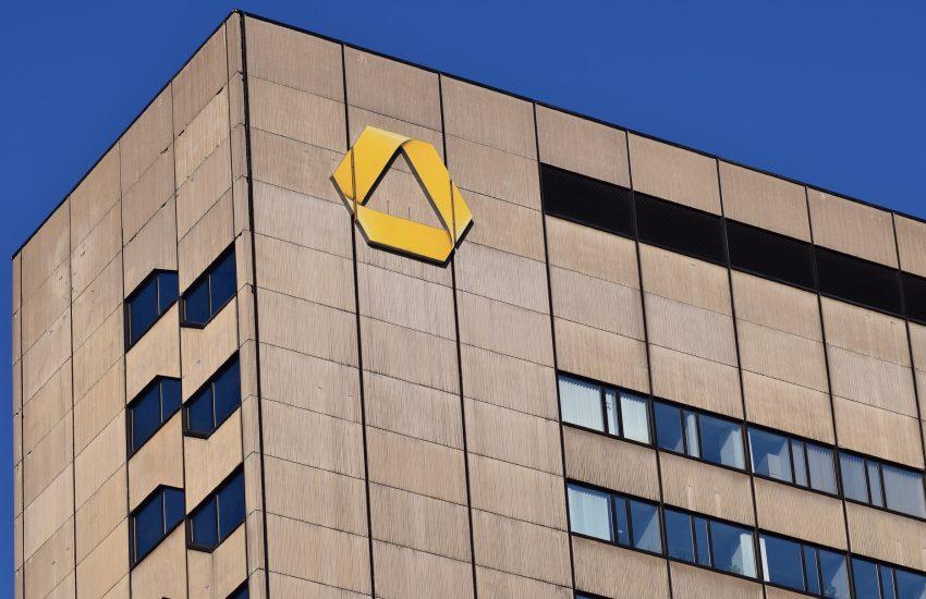 Nemecká Commerzbank sa chystá masívne prepúšťať