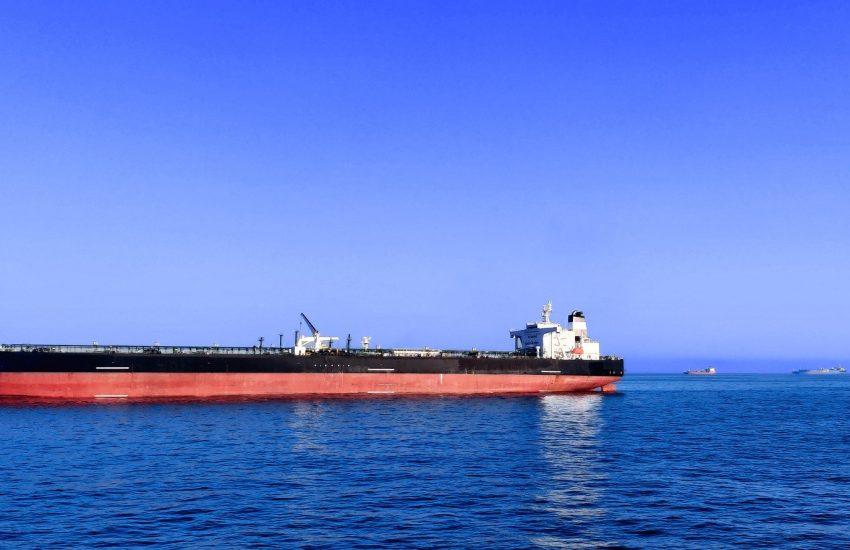 OPEC, rokovanie, dopyt po rope, Rusko