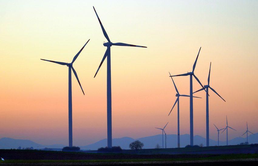 wind, vítr, vietor, energia, obnovitelná energia