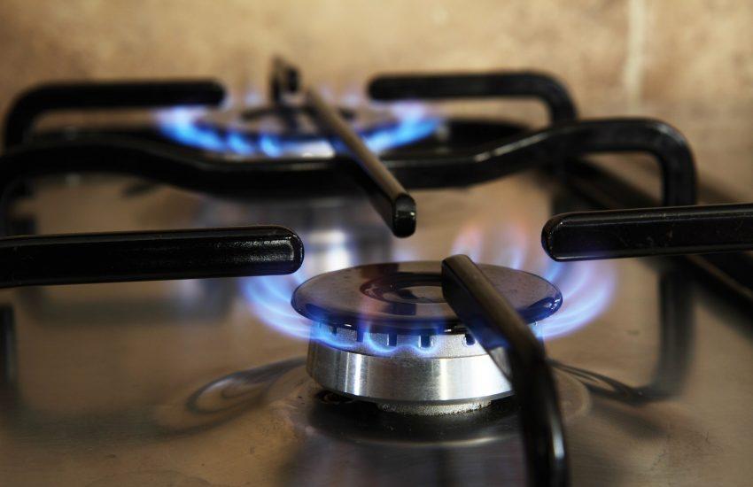 India plánuje zrušiť desaťročný tender na dovoz skvapalneného zemného plynu
