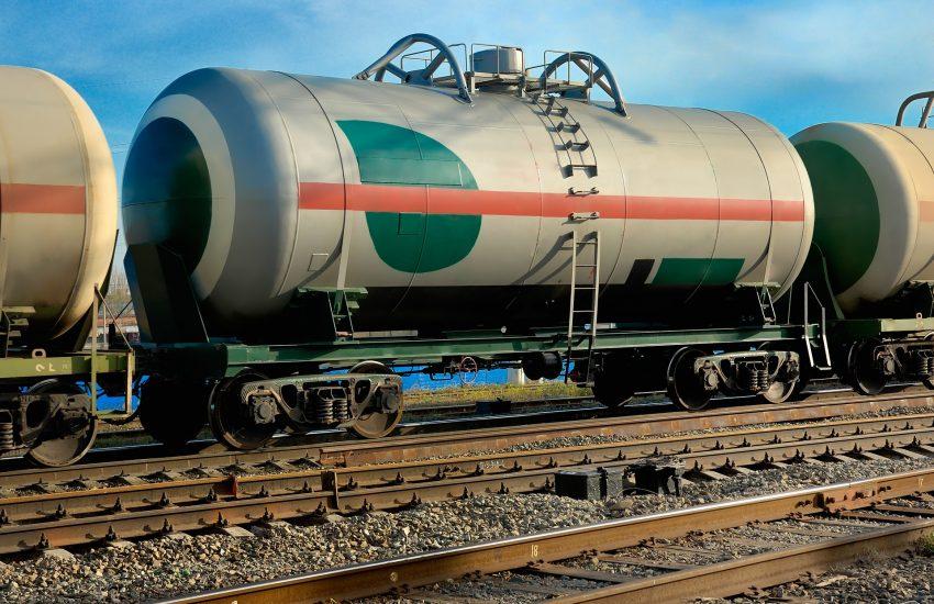 Americké dáta prehovorili a ropa reagovala prepadom