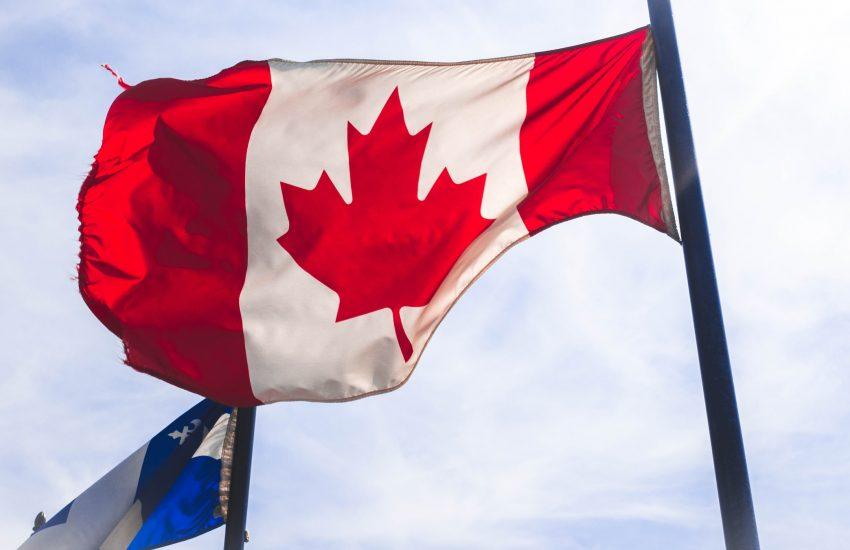 Komisia pre cenné papiere štátu Ontario obvinila kryptomenového obchodníka z manipulácie trhu
