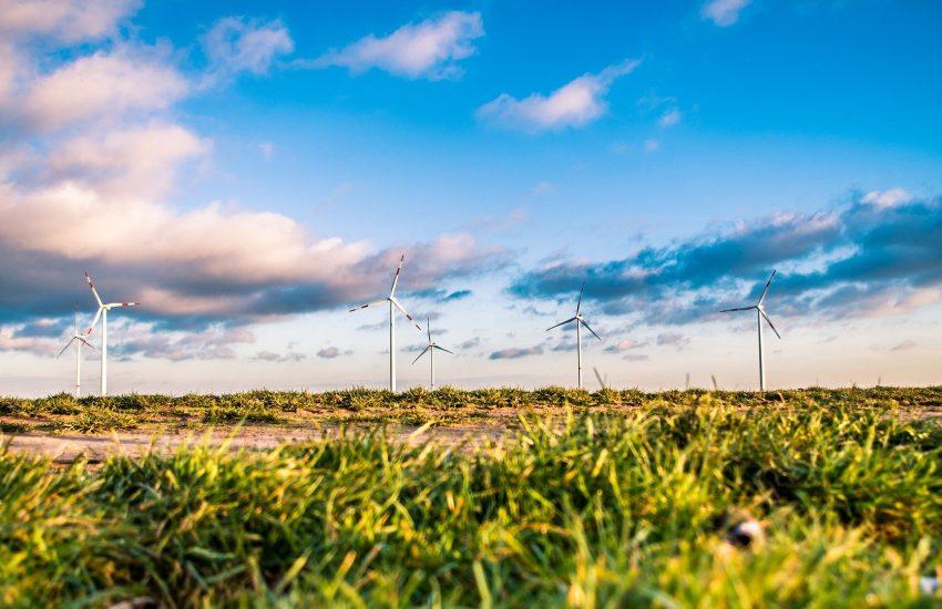 Spoločnosť Fasset spúšťa tokenizáciu projektov budovania obnoviteľných zdrojov