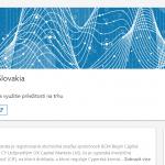 CapitalPanda Linkedin