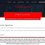 TopForex Viazani agenti