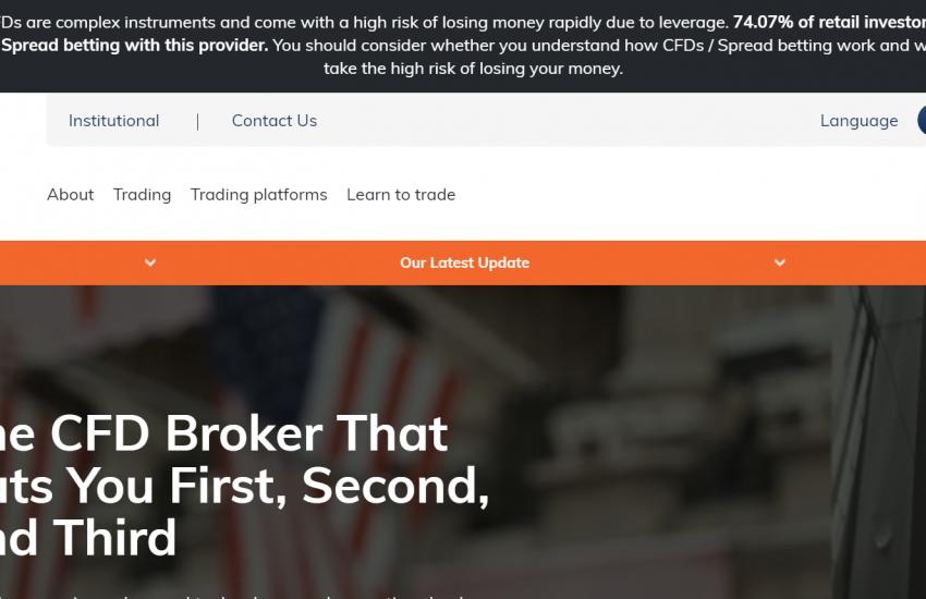 AT Global Markets Intl Ltd web