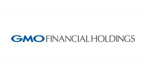 Logo spoločnosti GMO Financial Holdings