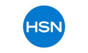 Logo spoločnosti HSN