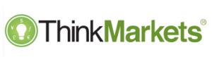 ThinkMarkets logo