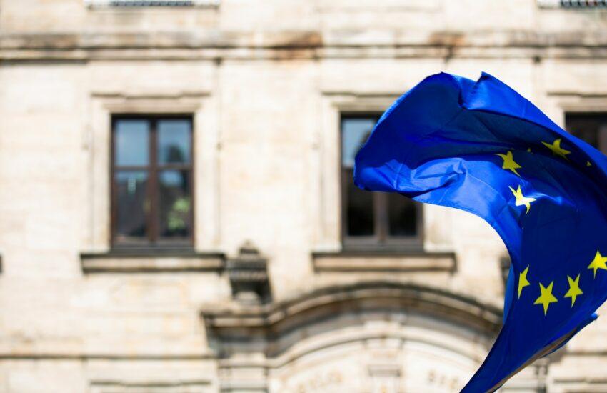 európska únia, európa, eu