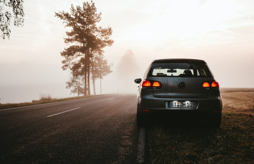 automobil, německá automobilka, volkswagen